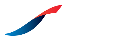 Scandinavian Aircraft Mobile Logo